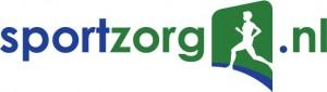 Sportzorg.nl