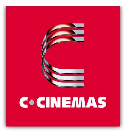 C-Cinemas_logo