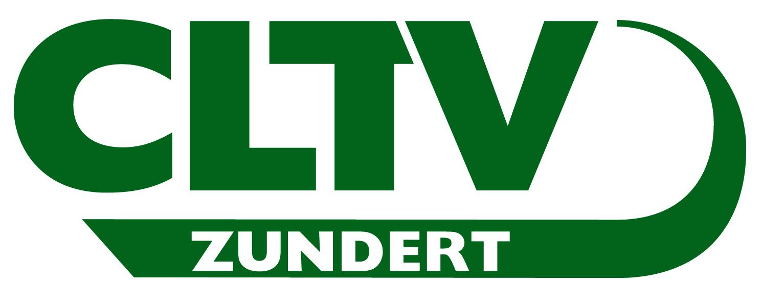 2016 CLTV logo-coöperatie