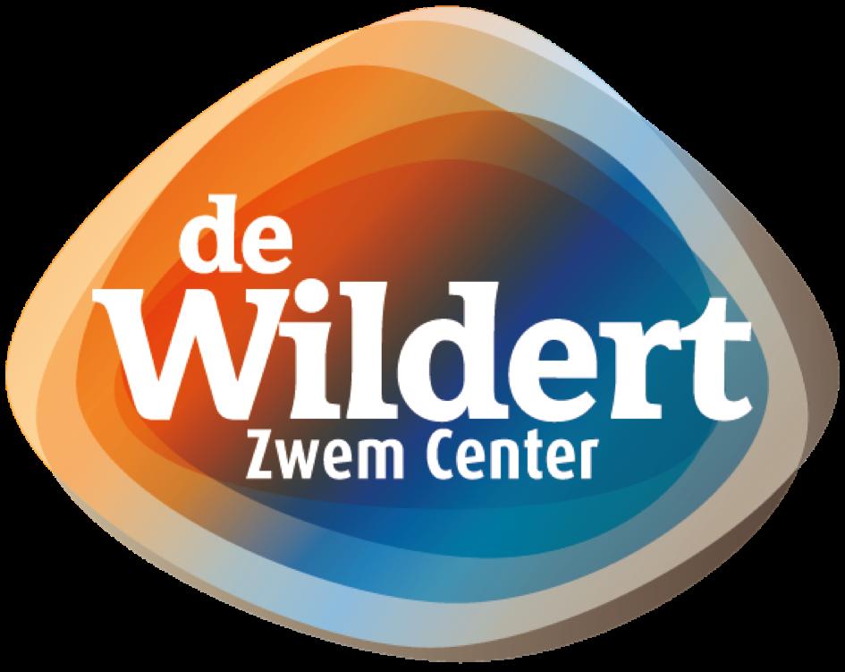 2016 zwembad de Wildert