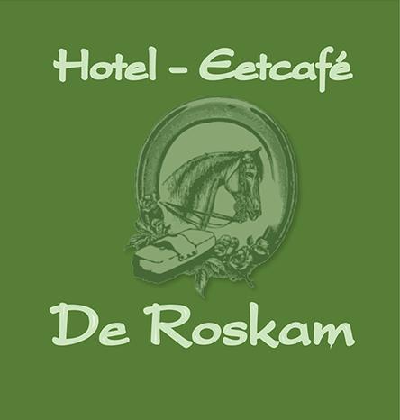 2015-Roskam-4