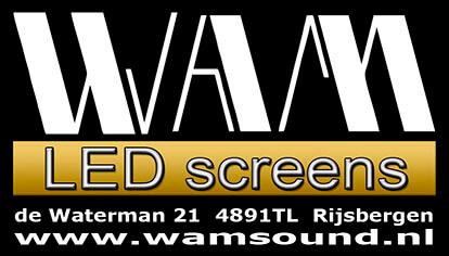 2015-WAM-logo-LED-screens-2015-3
