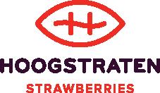 2016 CLTV hoogstaten HS_STRAWBERRIES_CMYK