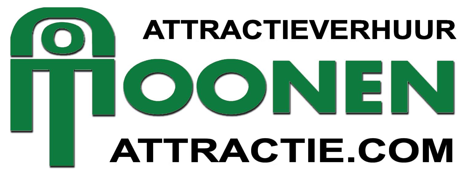 Logo-moonen-+-internet-groen-v12