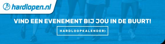 hardlopen-banner-liggend-560x150px