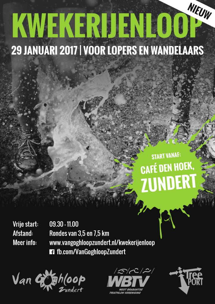 2016-12-22-def-flyer_kwekerijenloop_digitaal