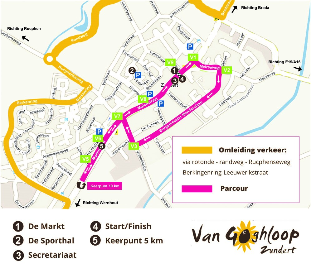 2017-1 afbeelding parcours